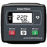 Smartgen HGM1790N Manuell / Fernstart Generator / Pumpen-Controller-Modul