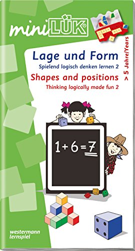 miniluk-schuleingangsphase-miniluk-lage-und-form-spielend-logisch-denken-lernen-2-fur-kinder-von-5-8