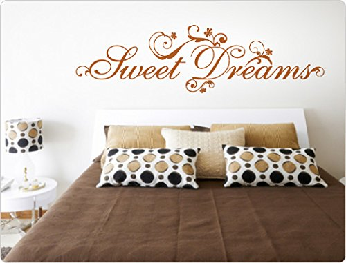 kchen wandtattoo elegant buon appetito wall sticker with kchen wandtattoo kaffeetasse kaffee. Black Bedroom Furniture Sets. Home Design Ideas