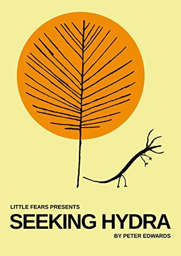 e Fears Presents Book 4) (English Edition) ()