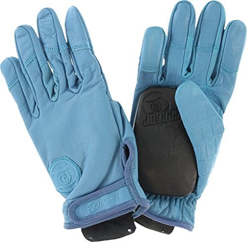 sector-9-driver-ii-blue-slide-gloves-by-sector-9