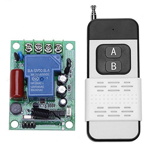 Domybest-Interruptor-de-Control-Remoto-WIFI-para-Actuadores-Motor-elctrico-Puerta-de-garaje-2-Gang