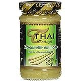THAI HERITAGE Citronnelle Emincée Héritage 105 g