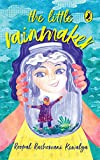 #2: The Little Rainmaker