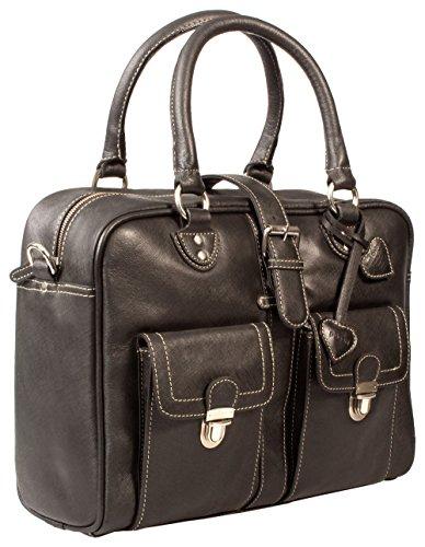 pagani-black-saffiano-leather-large-ladies-business-bag-laptop-bag