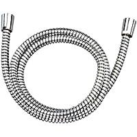 Promoflex Tuyau flexible de douche tuyau de douche 200cm Coffre