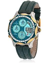 MX-Onda Reloj 16006