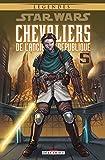 Star Wars - Chevaliers de l'Ancienne République T05. NED