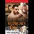A Cougar's Cry [Itayu Lake 2] (Siren Publishing Classic ManLove)