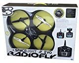 ODS 37953 - Radiofly Space Light Evo, 60