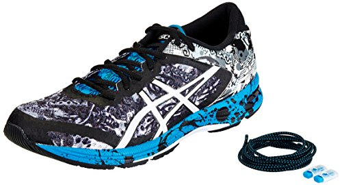 02bd3e59278b Buy ASICS Men s Gel-Noosa Tri 11 Mid Grey