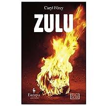 Zulu: Thriller