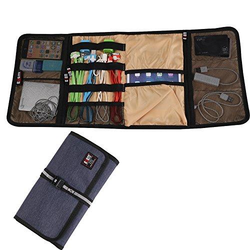 universal-wrap-travel-gear-organizer-accessoires-electroniques-bag-cable-stable