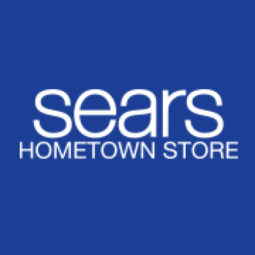 sears-hometown-store