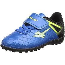 Amazon.es  botas de futbol talla 26 b0ff6858347