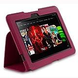 Roocase RC-FIRE-HD8.9-US-MA Amazon Kindl...