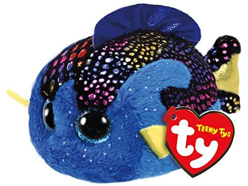 "Teeny Ty Fish - Madie - 8cm 3"""