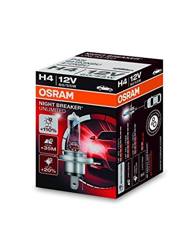 osram-64193-night-breaker-unlimited-lampara-halogena-de-faros-p43t-75-68-w-12-v