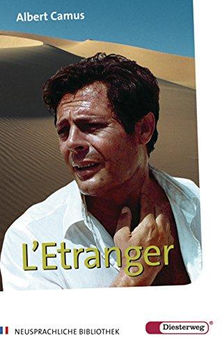 l-etranger-texte-integral-nouvelle-edition-annotee