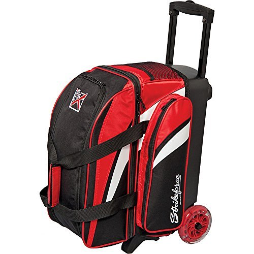 kr-strikeforce-cruiser-smooth-double-roller-bowling-bag-red-white-black