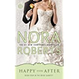 Happy Ever After (Bride Quartet, Band 4)
