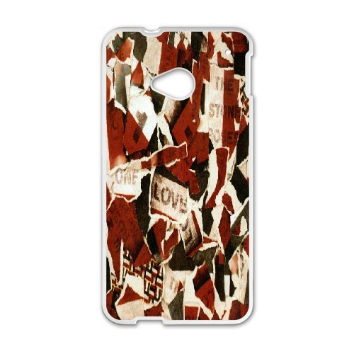 the-stone-roses-for-htc-one-m7-csae-phone-case-hjkdz235311
