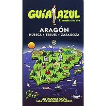 Aragón (GUÍA AZUL)