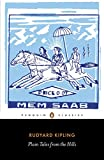 Plain Tales from the Hills (Penguin Classics)