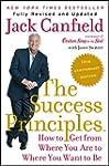 The Success Principles(TM) - 10th Ann...