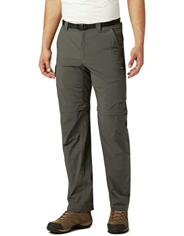 96234f820 Men's Hiking Pants Online : Buy Camping & Hiking Pants for Men in ...