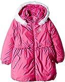 Sela Girls' Coat (Cep-526/623-6312-34DE_Fuchsia EN_5)