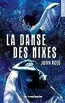 La danse des Nixes par Ross