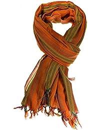 Amazon.fr   FANTAZIA - FANTAZIA   Echarpes   Echarpes et foulards ... a7c205c9b76
