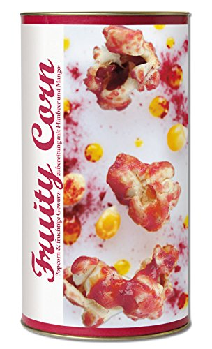 feuer-glas-popcorn-fruit-corn-271g-