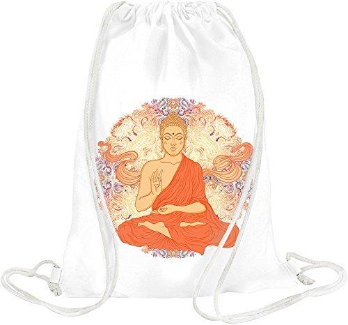 buddha-drawstring-bag
