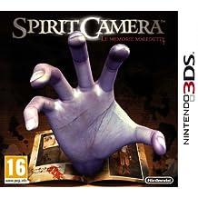 Spirit Camera - Le Memorie