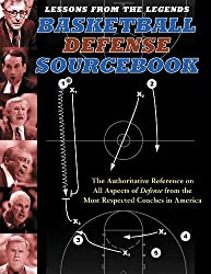 Lessons from the Legends: Defense: The Authoritative Reference on All Aspects of Defense from the Most Respected Coaches in America (Lessons From The Legends) (Paperback) - Common