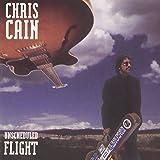 Unscheduled Flight -