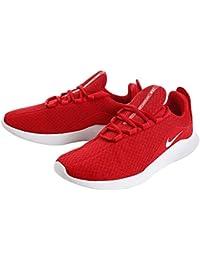 nike rosse uomo scarpe