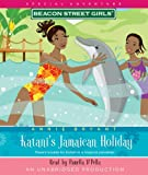 Beacon Street Girls Special Adventure: Katani's Jamaican Holiday