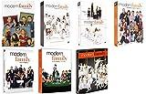 MODERN FAMILY - STAGIONI DA 1 A 7 (23 DVD) - COFANETTI ITALIANI, SINGOLI