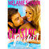 Chasing Perfect (The Someday Series Book 4)