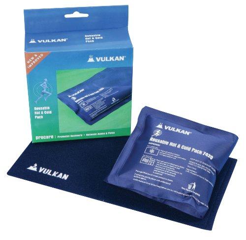 vulkan-bolsa-de-frio-y-calor-reutilizable-para-alivio-de-dolor-e-inflamaciones