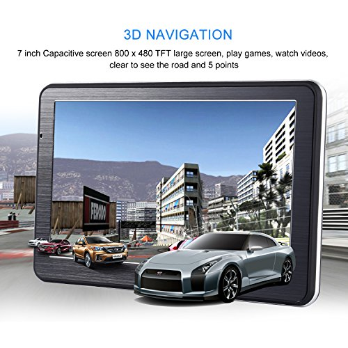 7-inch-hd-car-gps-navigation-leshp-7-inch-hd-car-gps-navigation-android-8gb-quad-core-automobile-3d-