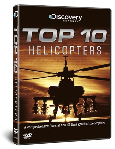 discovery-channel-top-ten-helicopters-dvd
