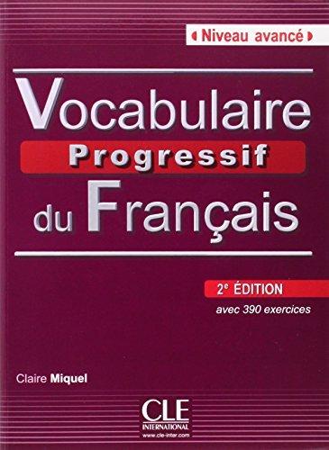 vocabulaire-progressif-du-francais-nouvelle-edition-livre-audio-cd-niveau-avance-french-edition-by-c