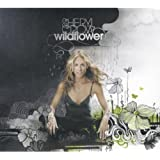Wildflower (Deluxe Edition) CD & DVD