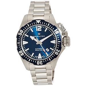 Reloj – Hamilton – para – H77705145