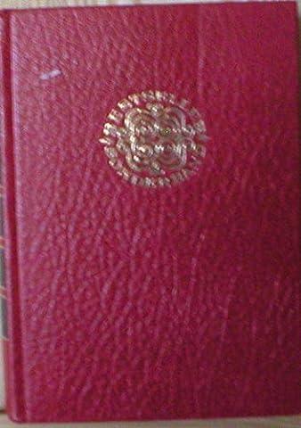 Reader`s Digest Auswahlbücher Ein Falke für die Königin;Sarang der Tiger;Hotel;Der Barstian