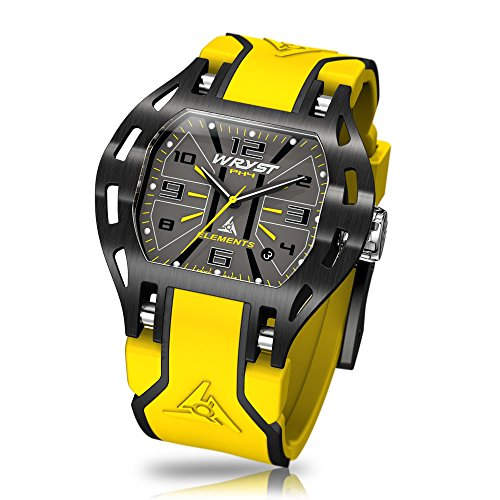 yellow-sport-watch-wryst-elements-ph4-for-men